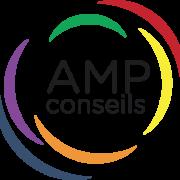 (c) Ampconseils.fr